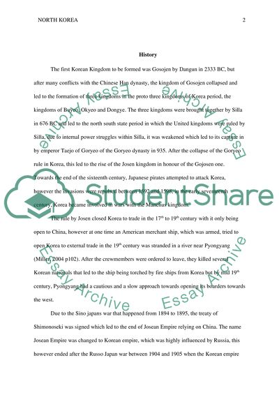 Thesis statement question form