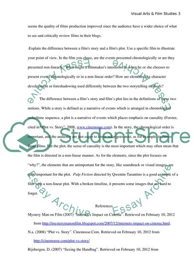 English/due date friday 2-10-12