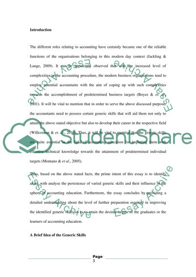 Argumentative essay about e-learning