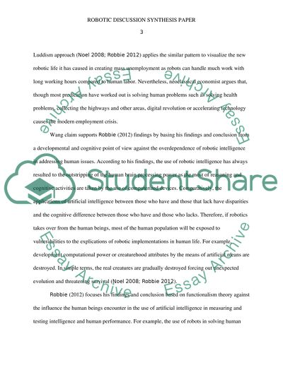 argumentative synthesis essay  pinarkubkireklamoweco argument synthesis paper essay example topics and well written