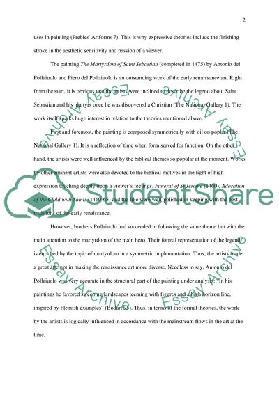 Give me an example of persuasive essay