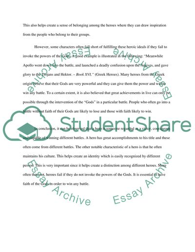 Manava seve madhava seva essay help