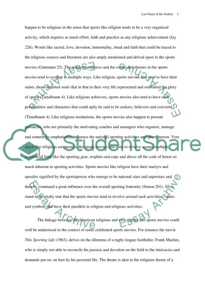 Can the writer help me decide the topic essay example