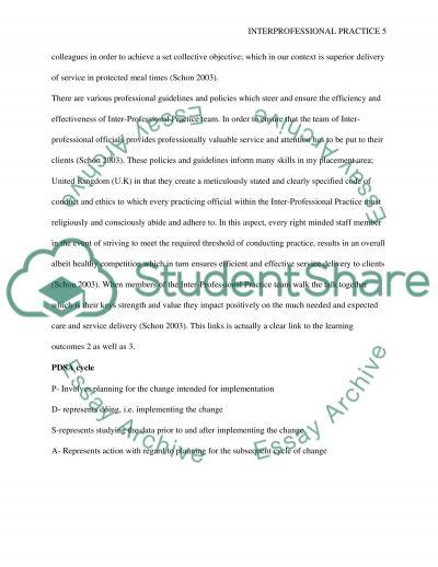 cheap scholarship essay proofreading website uk do my popular best sample essay graduate school admission psychology career essay sample