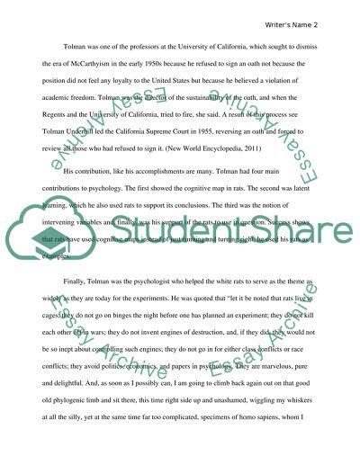 Help on interesting  argumentative/controversial  essay topics?