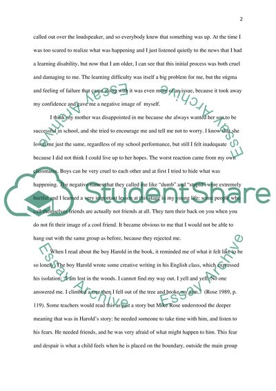 Political Science Essays  Advanced English Essays also Paper Essay English Critical Reflection Admissionapplication Essay Analytical Essay Thesis