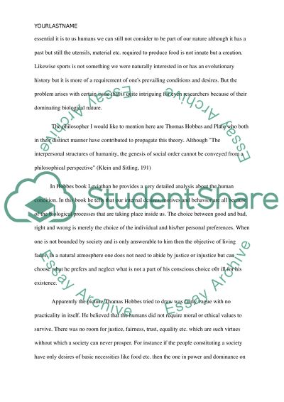 Professional cover letter writing