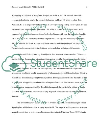 music creative writing software for chromebook