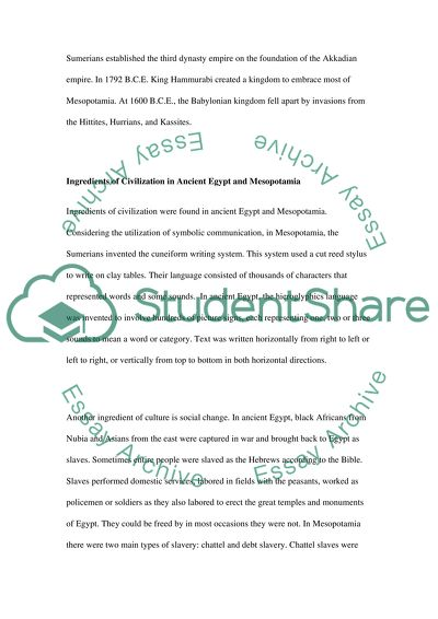 Apa format short paper