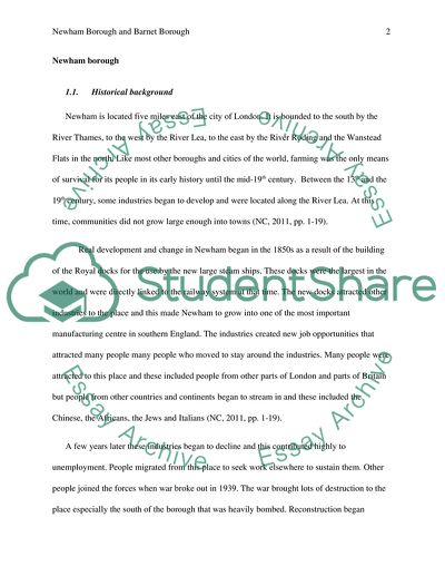 Write My Essay For Money  Conclusion For A Persuasive Essay also Cuban Missile Crisis Essay Topics Health Needs Assessment Report Essay Example  Topics And  Grendel Essay Topics