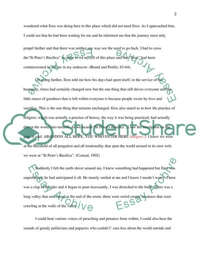 Genetic counseling research paper
