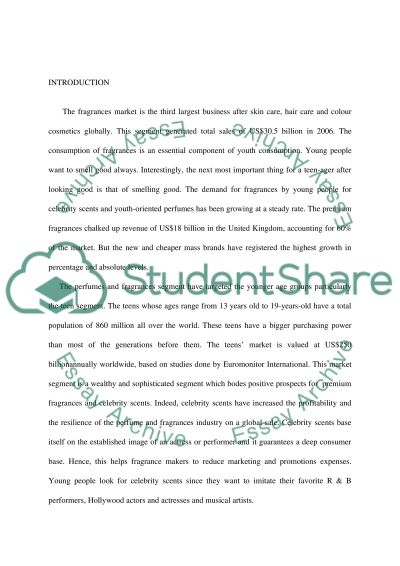 youth and the internet essay Influences of social media on the youth essay thus, a large part of this generation's social and emotional development is occurring while on the internet.