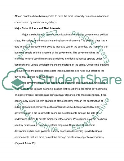 personal autonomy and individual moral growth essay Personal and group identity essay writing service, custom personal and group identity to contribute to an individual growth in both personal and social.