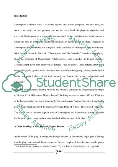 Healthy Food Essays Reading And Interpretation Columbia Business School Essay also English Essay Pmr Reading And Interpretation Essay Example  Topics And Well Written  Essay On My School In English