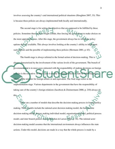 Politics And The English Language Essay Write An Essay Comparing And Contrasting The Insights Afforded By   Different Approachesdecision Making The Yellow Wallpaper Essay also High School Essay Examples Write An Essay Comparing And Contrasting The Insights Afforded By  Computer Science Essay