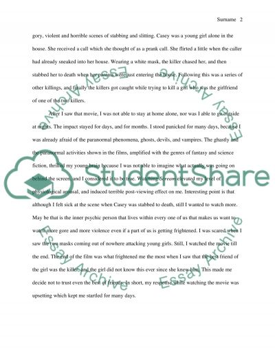 the personal narrative essay essay example. Resume Example. Resume CV Cover Letter
