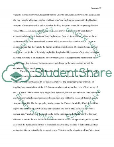 TFYJUTG essay example