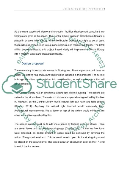 leisure and recreation essay Comparison between past and present in recreation and leisure activities various historical eras had different views on leisure and recreation, and they treated them differently my essay was delivered on time besides receiving a favorable grade.