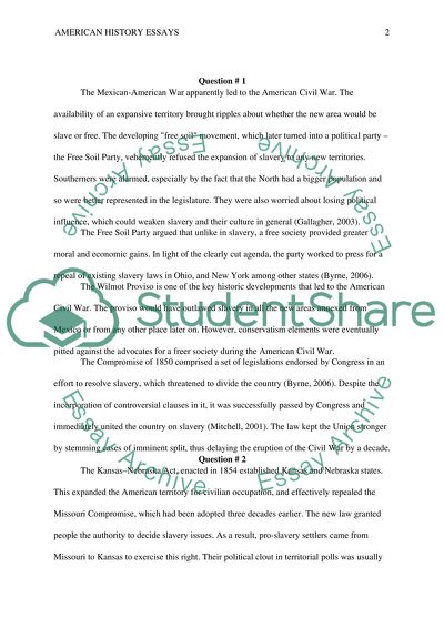 Best Business School Essays  Essays  Words Each From The Textbook Ordeal By Firethe Civil Yellow Wallpaper Essay also Essay On Good Health  Essays  Words Each From The Textbook Ordeal By Firethe  Essay About Business