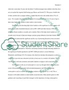 fremont high school jonathan kozol essay