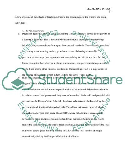 Do reflective practice essay