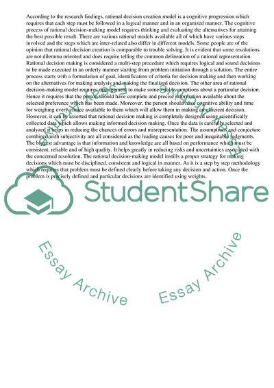 Essays on animal farm critical analysis
