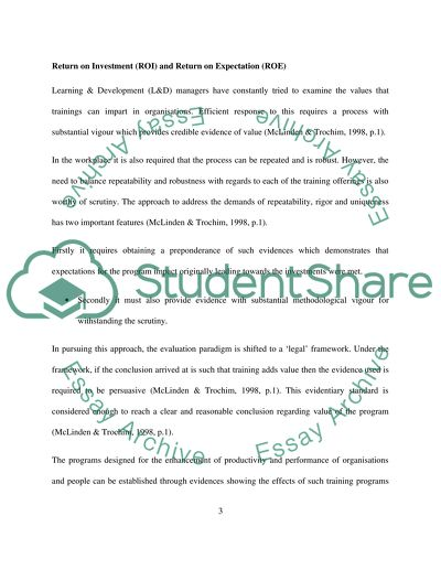 Thesis paper parts and parts service