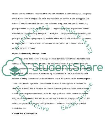 Money management essays custom university essay writers sites online