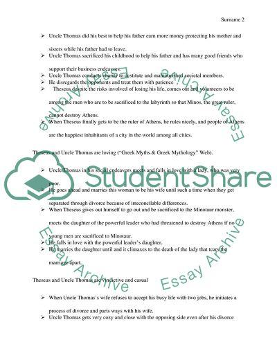 Help with esl custom essay on shakespeare