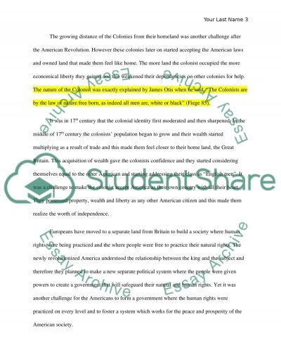 college essay sparknotes Difficult topic, tight deadline, strange instructions our experts will deal with them all choose our service and nothing will stop you on your way to success.