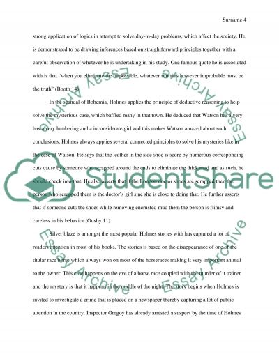 deductive essay Essay writing clipart png eskalationsstufen eines conflicts beispiel essay two million minutes essay writing essay lack of money is the root of all evil movie.