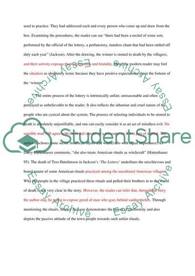 Jrh cv writing service scpd homework
