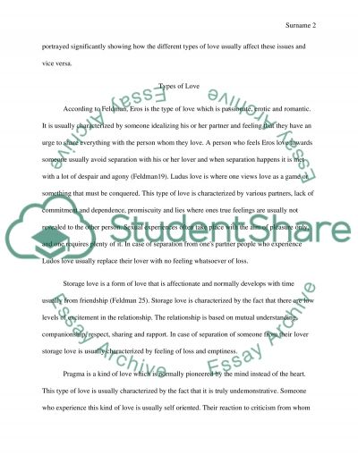 sociology of love dating courtship and marriage essay sociology of love dating courtship and marriage essay example