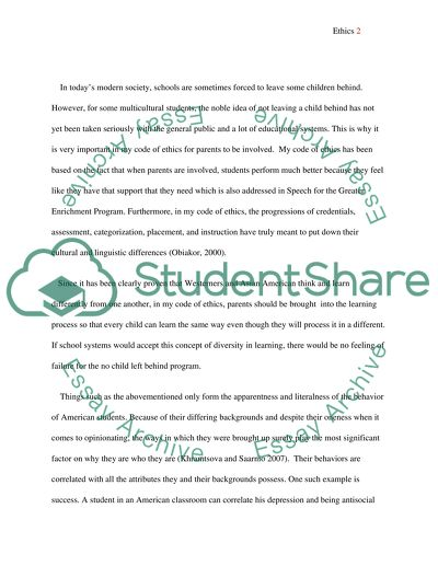 Communication from the 1750s - present essay custom