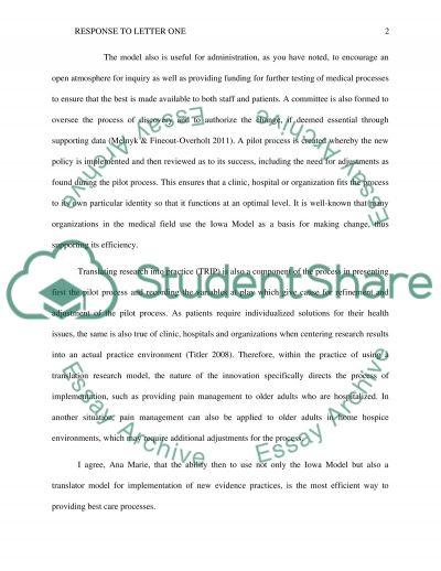 Lesson 2 Student 1 DF