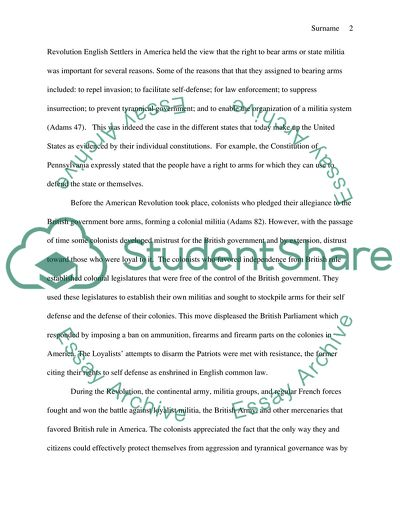 Free irony Essays and Papers | page 3
