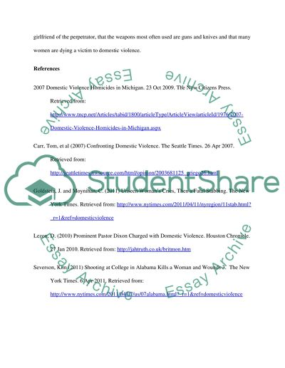 Family Dynamics Research Papers