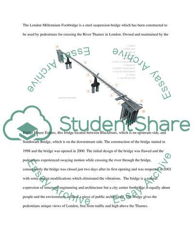 Norma rae leadership essay