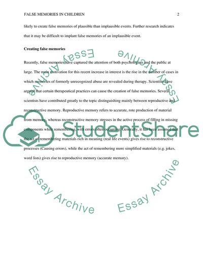 Popular problem solving editing service for university