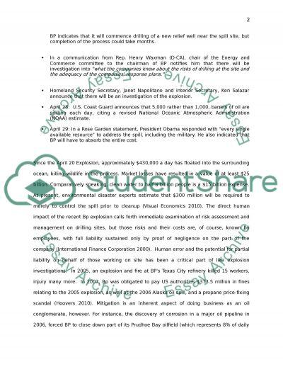 Visualising Society essay example