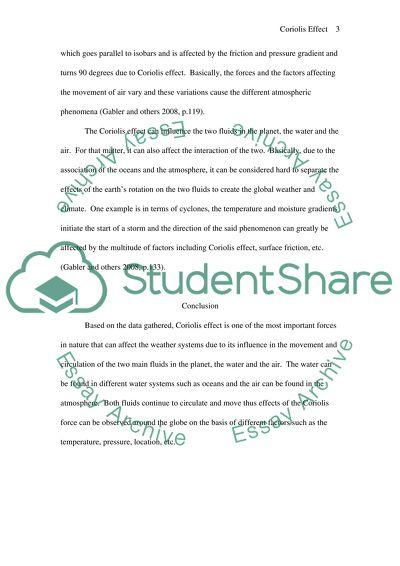 Courseworks it services reviews complaints search