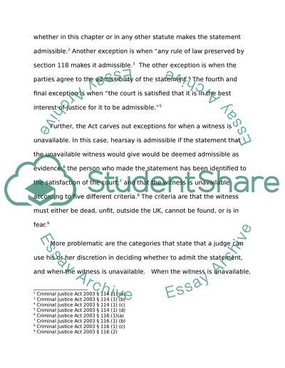 Essay best educational experience