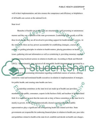 2004 higher english critical essay questions