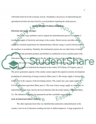 Communities Categoryponkratikovbuy An Essay Online Cheap Buy Get  Causes Of Poverty In Pakistan And Its Solutions Essay