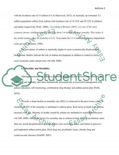 Skokie library live homework help