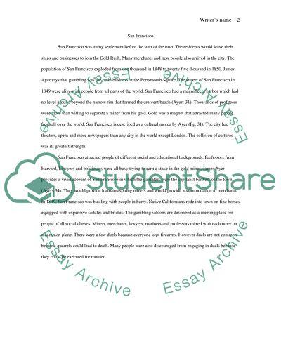 Essay outline persuasive sentence
