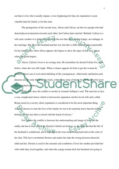 self evaluation essay sample self evaluation essay sample self  evaluation essay of the kate chopin