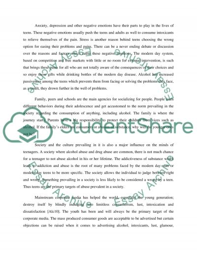 research paper on tweens Population of canada throughout history essay, creative writing for tweens, online research paper maker.
