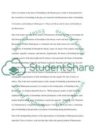 Ech about friendship and love essay | Biggest Paper Database