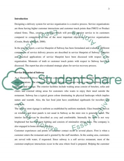 an essay on relationship marketing History of relationship marketing essays: over 180,000 history of relationship marketing essays, history of relationship marketing term papers, history of relationship marketing research paper, book reports 184 990 essays, term and research papers available for unlimited access.